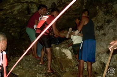 LGU Rescue Team_2