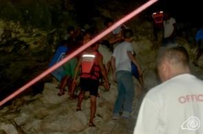LGU Rescue Team_4