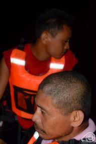 LGU Rescue Team_5