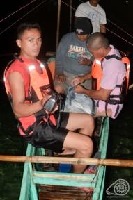 LGU Rescue Team_6