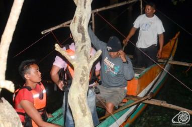 LGU Rescue Team_7